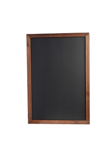 Chalkboard Меловая доска 60x90 см