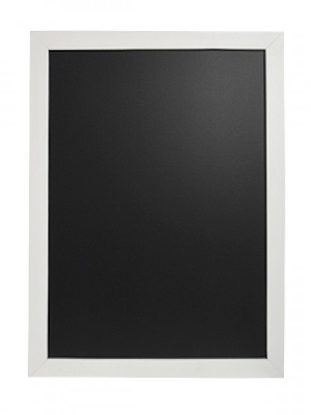 Chalkboard Меловая доска 70x50 см Молоко