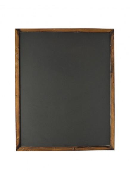 Chalkboard Меловая доска 100х80 см