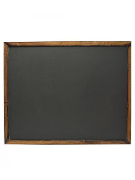 Chalkboard Меловая доска 140x100 см