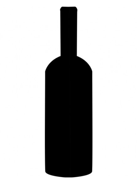 Доска для мела Винная бутылка