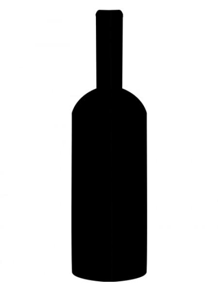 """Меловая доска """"Винная бутылка"""" 118см"""