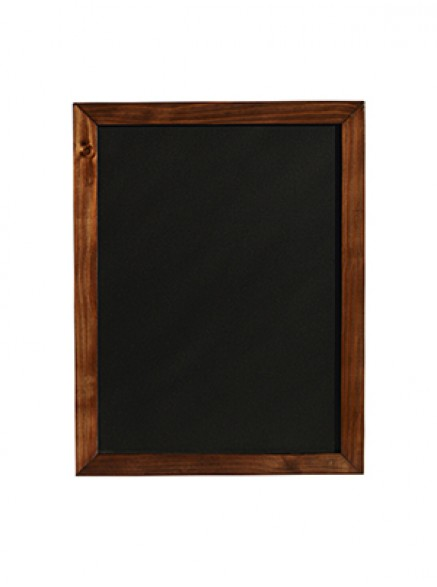 Chalkboard Меловая 40x30 см