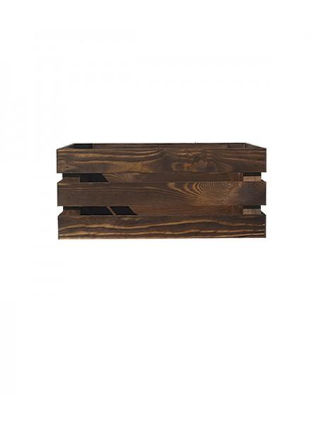 Ящик 45х25х19 (Пал)