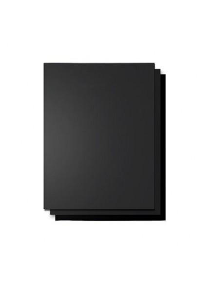Меловая доска Chalkboards Полотно 70х50 без рамы