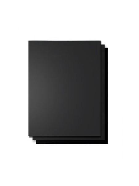Меловая доска Chalkboards Полотно 100х80