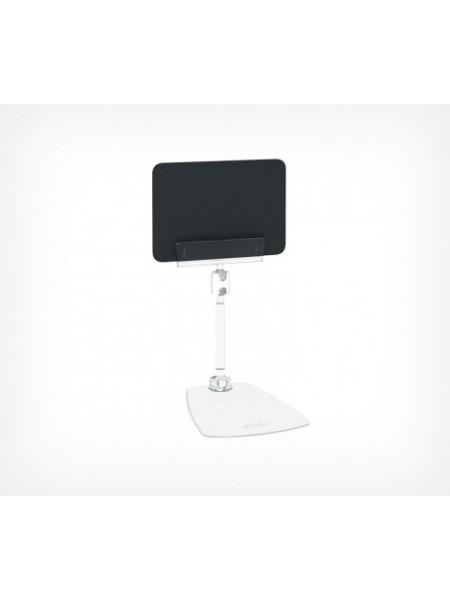 Ценникодержатель шарнирный FOT-CLIP, ножка 50мм 10шт/уп