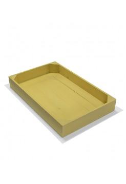 Лоток 50x31x7 (5064) Песок